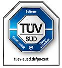 FastViewer TÜV-Zertifiziert